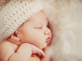 Des enfants qui naissent « pré-pollués »: Gynécologues et obstétriciens appellent les pouvoirs publics à limiter l'exposition aux substances chimiques.