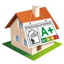 Une nouvelle campagne nationale sur la qualité de l'air intérieur dans les logements