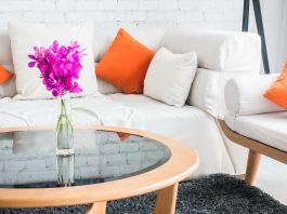 Emissions polluantes des meubles : un projet de réglementation a minima