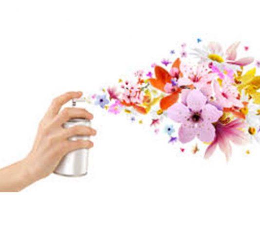Sprays aux huiles essentielles : le meilleur ennemi de vos poumons